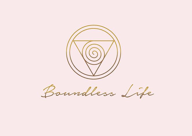 Boundless Life, Life Coaching, Life Mentoring, Life Coach New Zealand, Life Coach Auckland