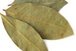 Dried Bay Leaf per 20g