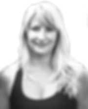 Heidi Shannon | The De Stress Coach | Online Life & Wellness Coaching