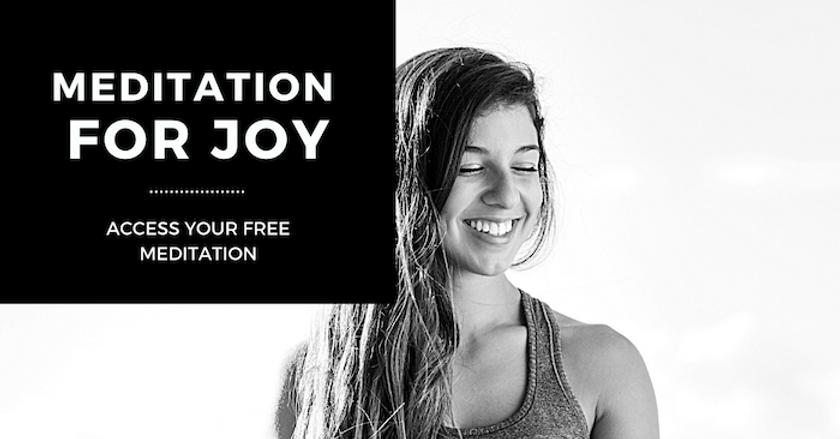joy meditation.png