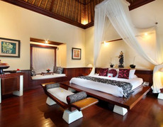arma-resort-villa-superior-450x350.jpg