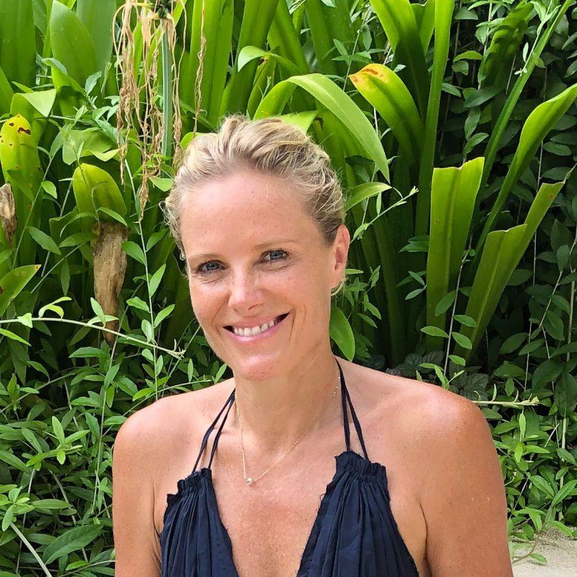 FREE Discovery Call With Sarah Kelt