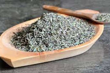Dried Thyme 100g