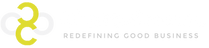 change creator logo.png