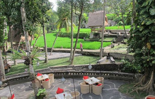 Arma_Museum_Resort-Bali-Hotel-Bar-2-4060