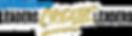 gerard adams logo.png