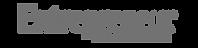 entrepreneur-logo-2.png