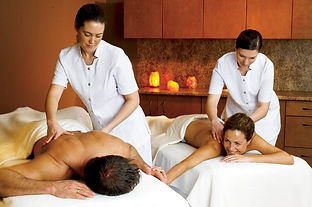 mobile massage for couples sunshine coast qld, mobile massage for couples sunshine coast hinterland Maleny Montville Mapleton Flaxton
