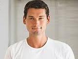 Ryan Kennedy HP Executive Health Coach and Nutritionist