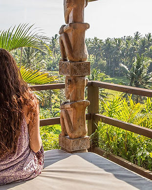bali-yoga-retreat-meditation.jpg