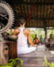 Bali-Yoga-and-Meditation-retreats.jpg
