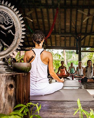 Bali-Yoga-and-Meditation-retreats.jpg