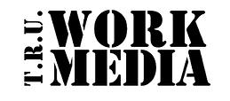 tru works media.png