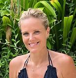 Sarah Kelt Hypnotherapist for HP Executives