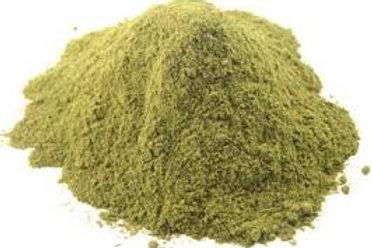 Stevia Powder per 100g