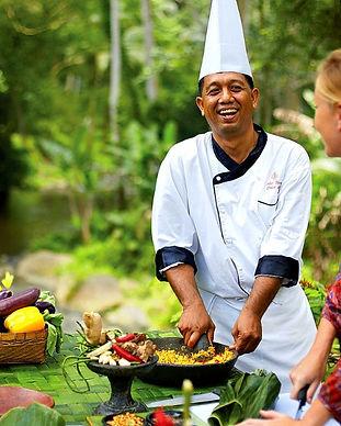 Balinese-Cooking-Class-1024x769.jpg