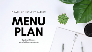 menu plan header.png