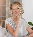 Katrina Steel   HP Executive Relationship Therapist