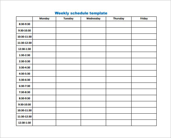 time management, work life balance