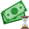 icons8-payment-history-48.png