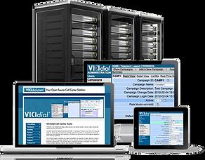 vici-hosting (1).png