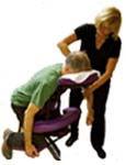 chair_massage_boston_corporate.jpg
