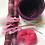 Thumbnail: I ❤️ Strawberry Crush HOOK & STICK SPINNING KIT