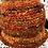 Thumbnail: Happy Pumpkin BUCKET-TRILBY HAT