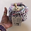 Thumbnail: Blossom SIMPLE STICK SPINNING KIT