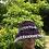 Thumbnail: Waslijn BUCKET HAT