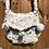 Thumbnail: Rumpelstiltskin Reversible Unlined Cross Body BAG