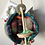 Thumbnail: I Wanna Be A Hat! DROP SPINDLE SPINNING KIT
