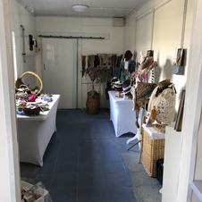 The Studio Shop