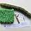 Thumbnail: Camouflage SIMPLE STICK SPINNING KIT