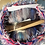 Thumbnail: Antique Silks HOOK & STICK SPINNING KIT