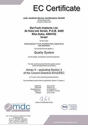 Certificate_Oct.jpg