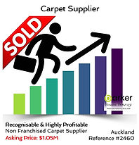 Sold online carpet.jpg
