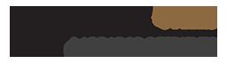 Clear Oaks Retriever Logo 02 256 X 72.pn