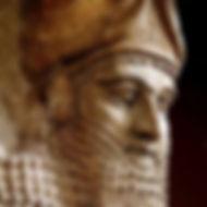 Nebuchadnezzar-II-204x300.jpg