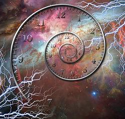 time-space-27346658.jpg