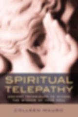Telepathy-fullsize.300dpi.CMYK.jpg