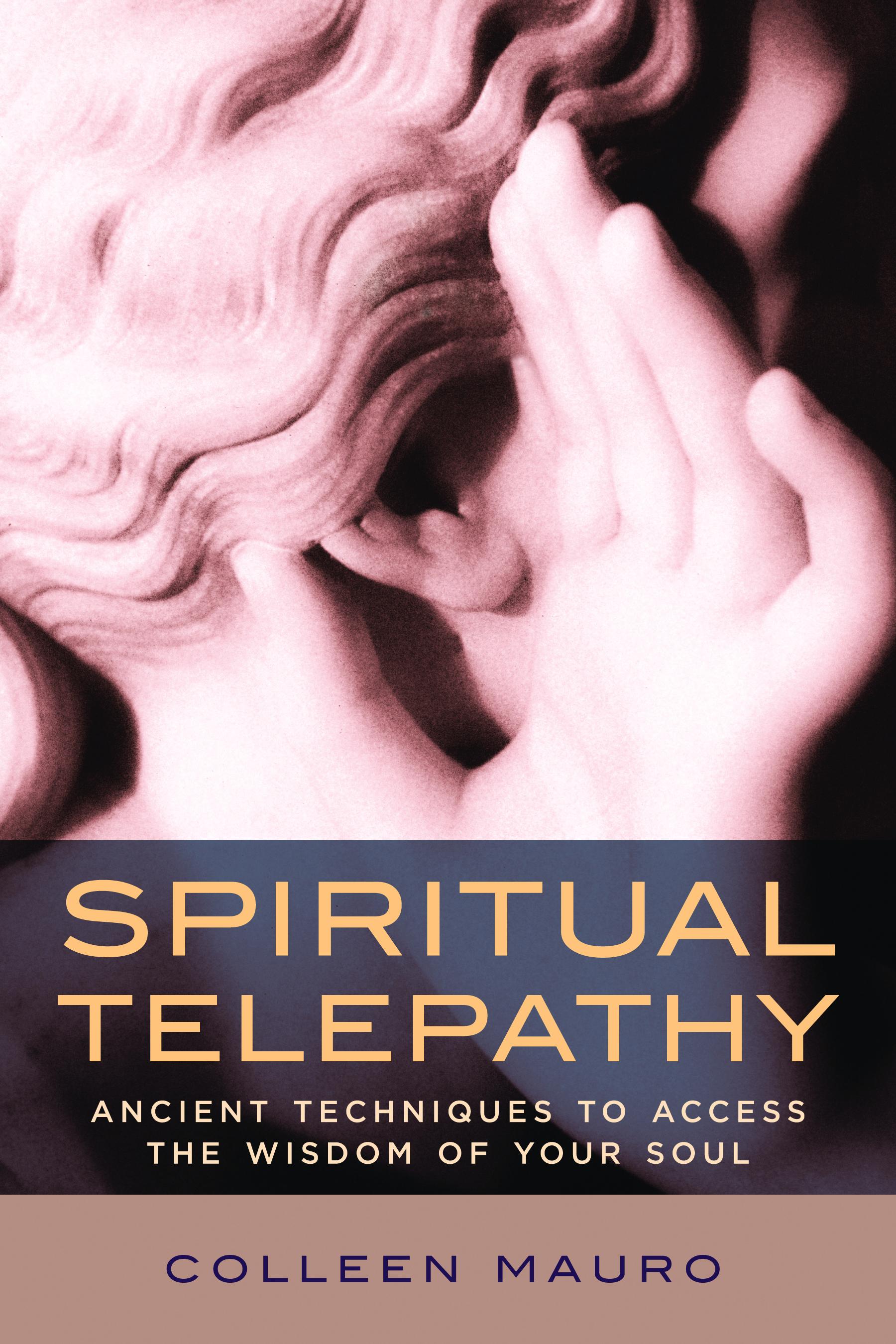 Telepathy-fullcover-noendorse.jpg