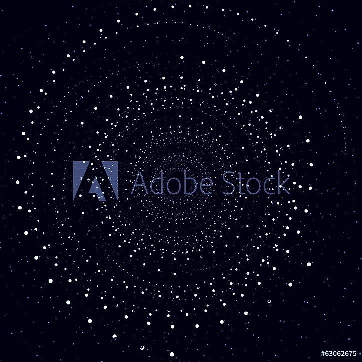AdobeStock_63062675_Preview_edited.jpg