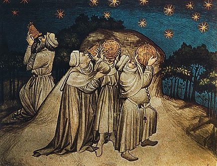 babylonian-astronomers.jpg