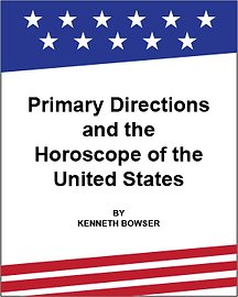 US Chart Book Cover.png
