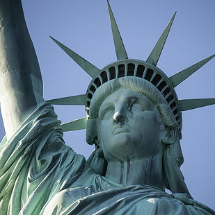 statue-of-liberty-828665_960_720_edited.