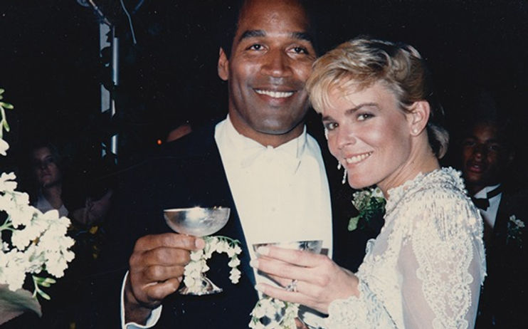 OJ-Simpson-Nicole-Brown-4_edited.jpg