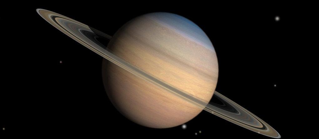Solar-Walk-Saturn.jpg