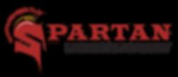 Spartan Lacrosse Academy Logo-Full Colou