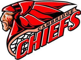 Cambrige Chiefs Lacrosse